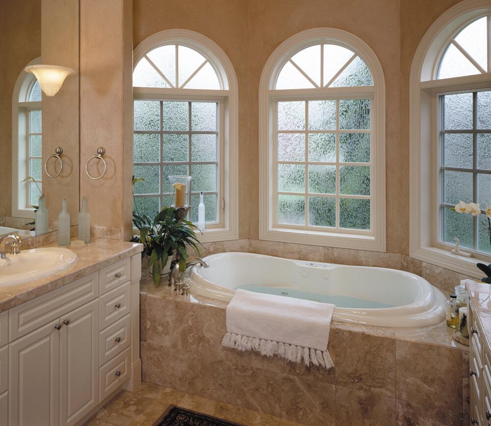 pr milgard bathroom 03