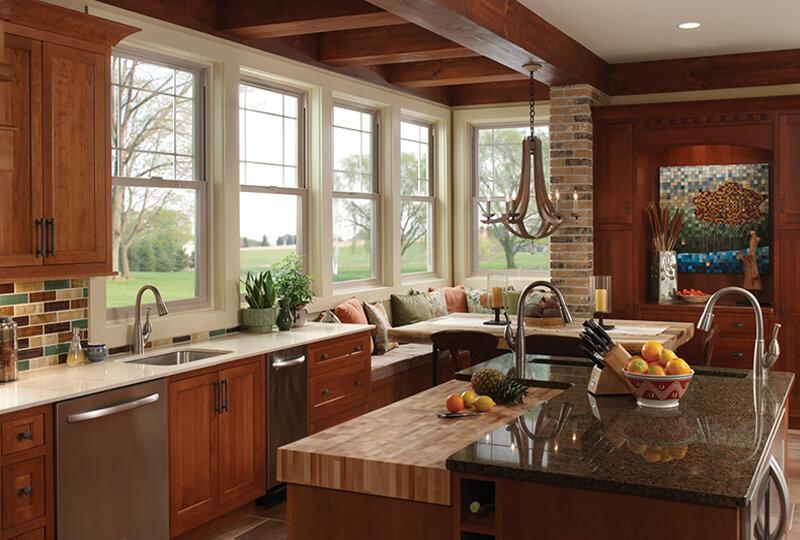pr milgard kitchen 02