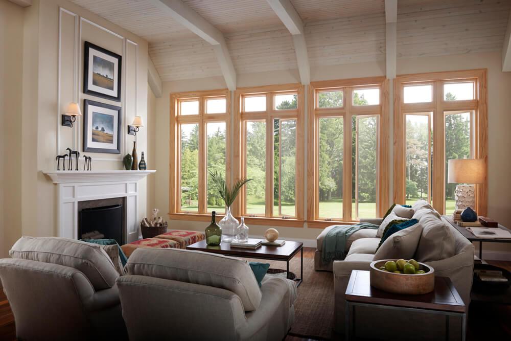 pr milgard living room 2