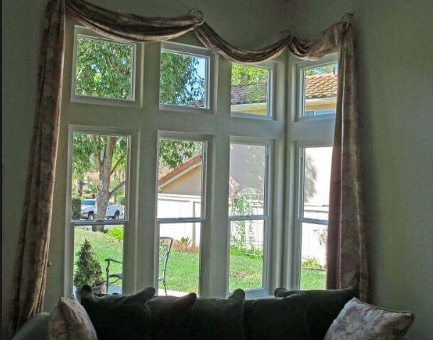San Marcos CA replacement windows 610x480