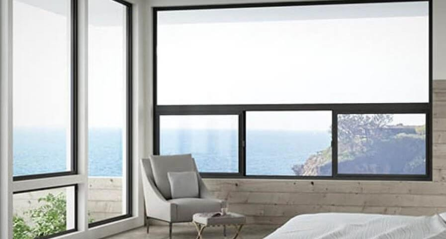 replacement windows Escondido CA 897x480