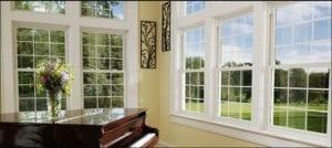 replacement windows in El Cajon CA 300x134