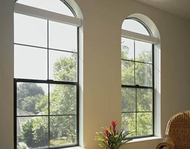 replacement windows in Escondido CA 2 613x480