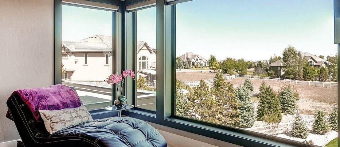 replacement windows in Escondido CA 5 1107x480
