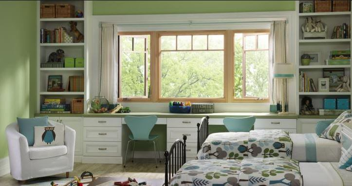 replacement windows in San Diego CA 4