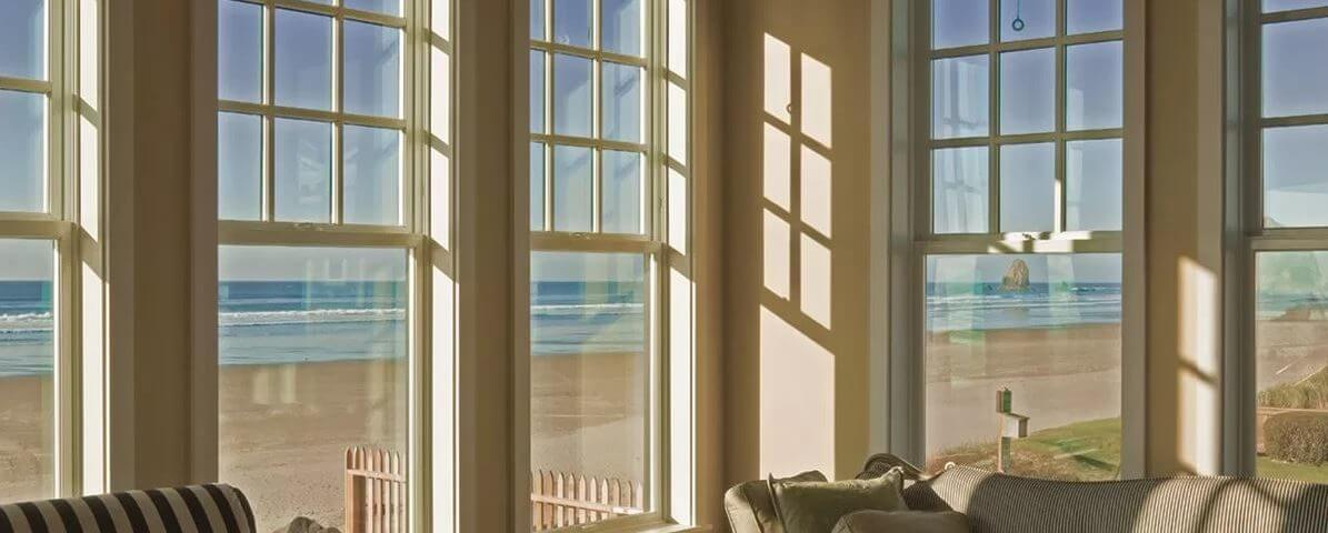 replacement windows in San Marcos CA 2 1195x480