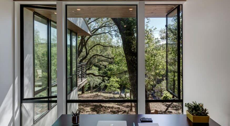 replacement windows in San Marcos CA 874x480