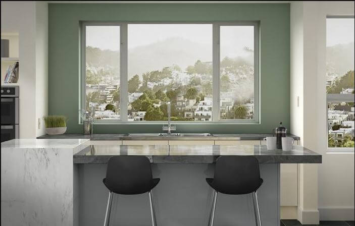 replacement windows in Vista CA 2