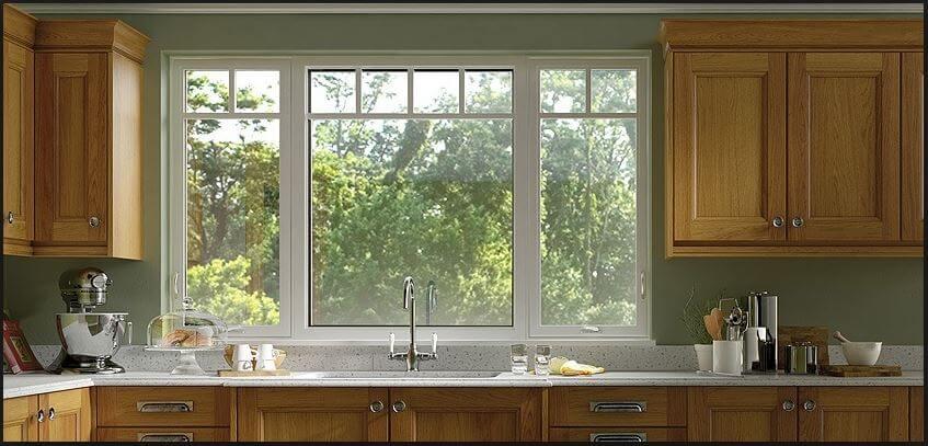 windows in Oceanside CA