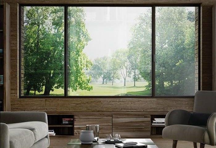 replacement windows Escondido CA 1 700x480