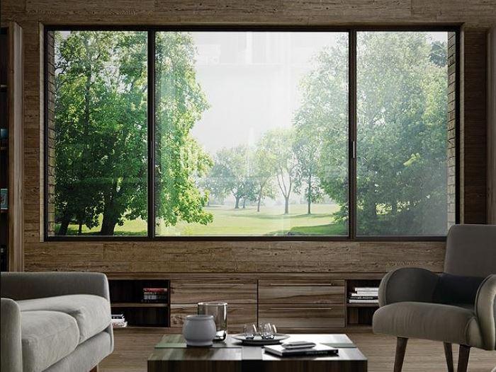 replacement windows Escondido CA 1