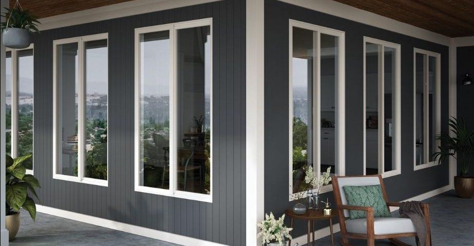 replacement windows in Escondido CA 6 923x480