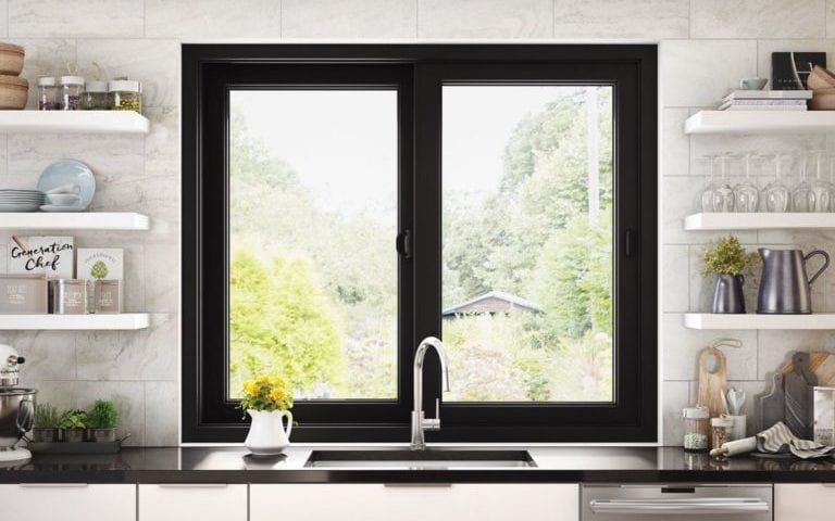 replacement windows in Escondido CA 7 768x504 768x480