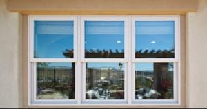 replacement windows in San Marcos CA 300x159
