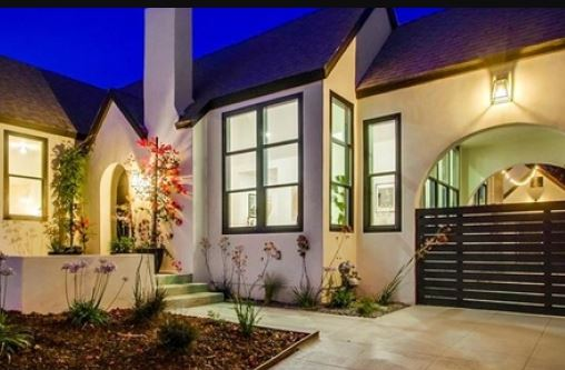replacement windows in Escondido, CA