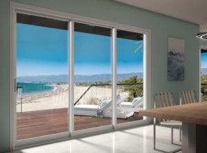 replacement windows in Vista CA 1 300x223