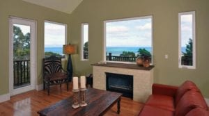 replacement windows in San Marcos CA 1 300x167