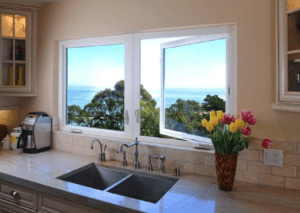 replacement windows in Carlsbad CA 1 300x213