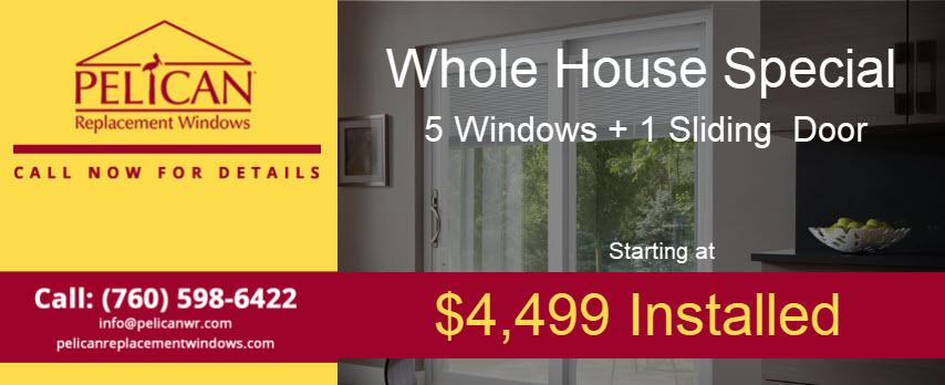promo-whole-house-2021